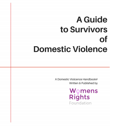 Guide to survivors of domestic violence.png